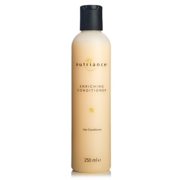 Enriching Conditioner, palsam